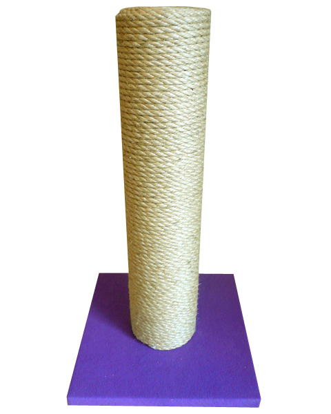 Value Maine Coon Cat Scratching Post | ScratchyCats