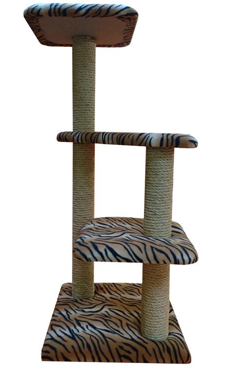 Cat Tree 019