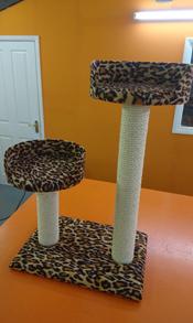Cat Scratching Post UK   ScratchyCats
