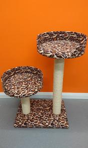 Cat Scratching Post UK | ScratchyCats