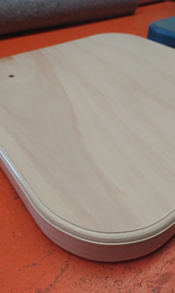 Wooden Cat Scratching Post UK   ScratchyCats