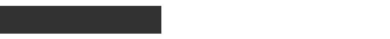Key Features | ScratchyCats
