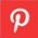 Follow ScratchyCats on Pinterest