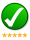 Positive Customer Review
